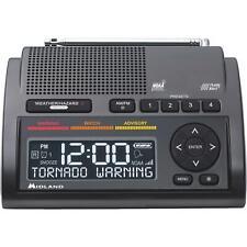 New ListingWeather Alert Radio