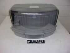NEW OTHER PHILIPS EMERGENCY LIGHT W/ BATTERY RN22001CACF1BDS (MIS3248)