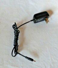 Logitech AC Adapter Power Supply 534-000206 KSAA0550080W1US 5.5V Tested