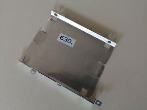 Lenovo Ideapad 110 Serie 17IKB Festplatten SSD Halterung Rahmen #630