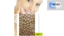 DR T&T Emu oil  500mgx 30 capsules
