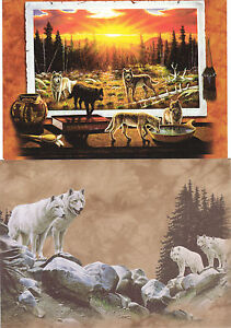 Tree Free Greetings Motivo Postal Incl. Sobres Nr.1