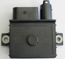 GSE105 BERU CONTROL UNIT, GLOW PLUG SYSTEM BMW E81,E87,E88,E82,E90,E93,E92,E91