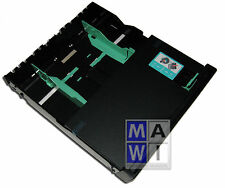 Brother Paper Lower Tray#2 Paper Tray Paper Cassette Mfc-J6510dw Mfcj6510dw