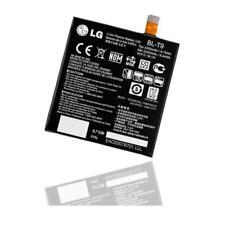 Original Batería de Cubierta für LG Nexus 5 , X Pantalla K500 (2016) - bl-t9