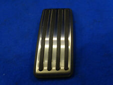 05 06 07 F250 Super Duty Harley Davidson Accelerator Gas Pedal Pad