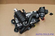 VW PASSAT b8 3g5 Stand Riscaldamento Webasto BENZINA 3q0815005 G