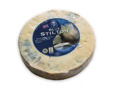 Blue Stilton P.D.O. 1/4 Scheibe  1,00 kg