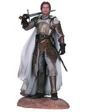"Game of Thrones Jaime Lannister 7"" Figure Statue - Dark Horse"