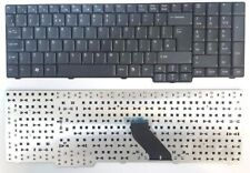 Acer Aspire Extensa 5235 -901G16MN 5735 5735Z 5535 5335 5755 5830T UK Keyboard