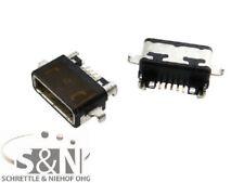 Sony Xperia ARC S LT15i LT18i  micro USB Buchse Ladebuchse Anschluss Adapter