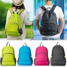 Unbranded Backpack Eco-Friendly Bags for Men