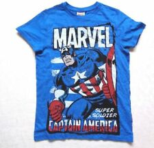 NEXT Cotton Blend Novelty/Cartoon T-Shirts & Tops (2-16 Years) for Boys