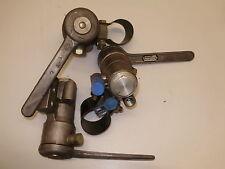Wabco Westinghouse 4617040030 Druckluftbremse Bremsventil Cat Bagger Druckregler