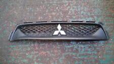 mitsubishi asx3,1.8 did,2010 genuine front bumper upper top grill