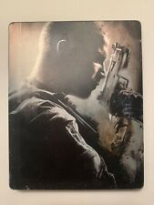 Call of Duty: Black Ops 2 Limited Edition Steelbook(PlayStation 3, 2012)