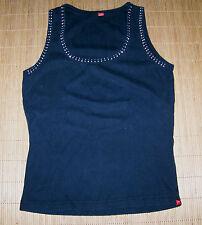 Esprit figurbetonte Ärmellose Damenblusen, - tops & -shirts für die Freizeit