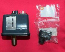 Ic AM29F010B-45JC 32pin PLCC fabriqué par AMD 2pcs £ 6.50 HU273