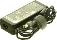 Lenovo Laptop 90W 20V AC Adapter Charger 42T4429