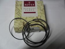 Kolbenringe Kolbenringset Rover 25 45 214 416 LFP101360