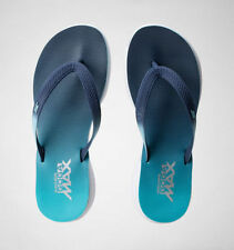 Skechers Flip Flops Rubber Sandals & Beach Shoes for Women