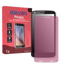 Proteggi schermo colorati modello Per Motorola Moto X per cellulari e palmari per Motorola