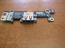 Original USB PLATINE /4359FMBOL03D2 aus Acer emachine E510
