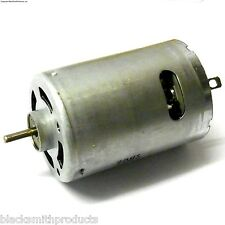 Turn 15 550 Motor 16.200 rpm 14.5a 6 - 7.2v 7.2 v RC