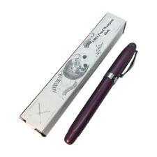 Noodler's Ahab Flex Fountain Pen - 15061 - Purple Wampum