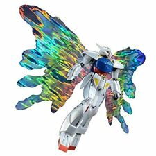 Gundam Premium BANDAI MG 1/100 WD-M01 (TURN A) MOONLIGHT BUTTERFLY Ver Japan.