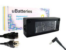 AC Adapter HP ENVY 15T-K100 15T-V000 17-j000 17-j100 17-K000 17-K100 - 120W