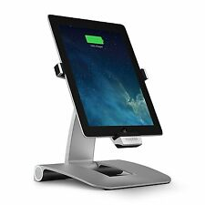 mophie Powerstand (power Charger for 4th Gen. Ipad)