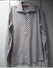 Chemise Mexx - Taille L