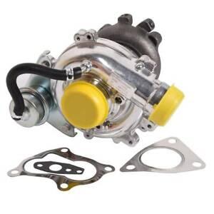 Turbo Turbocharger for Toyota Hiace Hilux Land Cruiser 2.5L 2KD-FTV 17201-30030