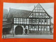 AK - Suhl-Neundorf