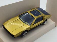 Lamborghini Marzal Bertone 1977 Polistil EL568 1/43