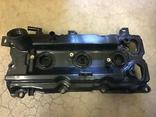 NEW OEM NISSAN 350Z / INFINITY G35 2007-2009 LEFT SIDE VALVE COVER - SEE LIST