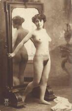 Vintage Nudes Art Photographs