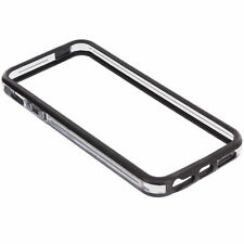 Leather Bumper Cases for iPhone 6 Plus