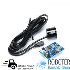 JSN-SR04T Wasserdichtes Ultraschall-Modul Entfernungsmesser Arduino Raspberry Pi