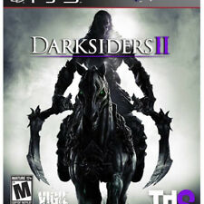 DARKSIDERS II 2 [M]  DISC ONLY