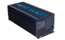 Samlex PSE-24275A: 2750 Watt 24 Volt Modified Sine Wave Inverter