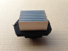 OEM# 79330SDGW41 New OEM Replacement HVAC Blower Motor Resistor