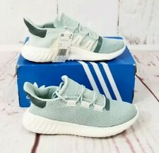 Nuevo * Adidas Originals arkyn Boost (para mujeres tamaño 8