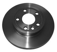 Disc Brake Rotor-Professional Grade Front Raybestos 96366R fits 92-93 VW EuroVan