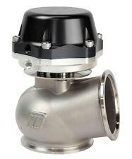 Turbosmart Performance External Wastegate WG60 Power-Gate 60mm 14psi