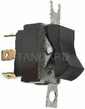 Chevy Blazer 1974 Standard DS-455 Fuel Tank Selector Switch