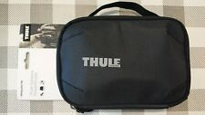 Thule Subterra PowerShuttle Electronics/Storage/Travel Case Dark Shadow 3203601