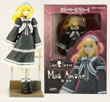 Death Note Last Scene Series 2 Misa Amane PVC Statue JUN PLANNING