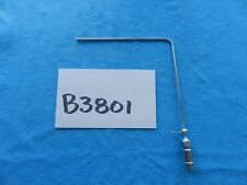 Karl Storz Surgical Fiber Optic Light Carrier 10970BE